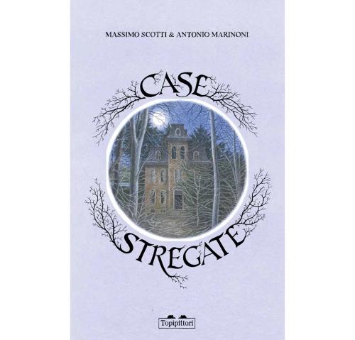Case-stregate-cop sito