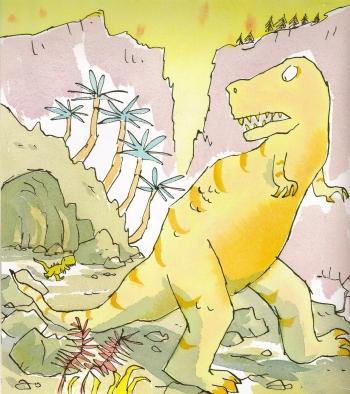 rex-7